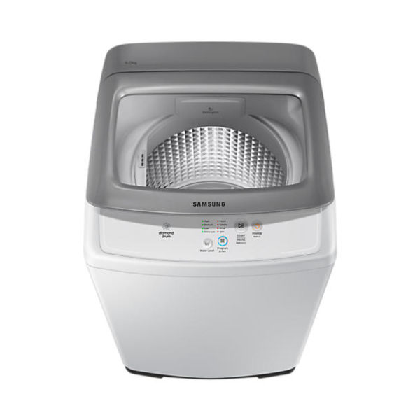 in-top-loader-wa60h4100hy-wa60h4100hy-tl-009-front-open-dynamic1-gray