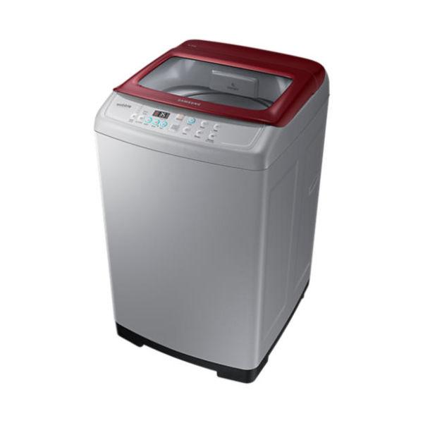 in-top-loader-wa62h4300hp-wa62h4300hp-tl-005-dynamic-gray