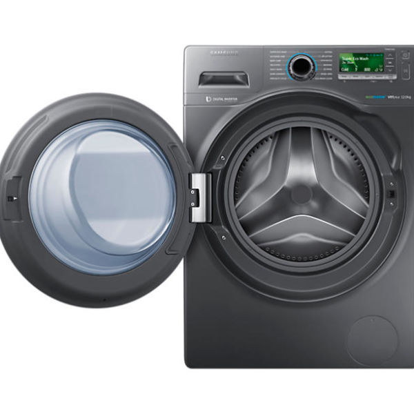 in-washer-ww12h8420ex-ww12h8420ex-tl-002-front-open-gray