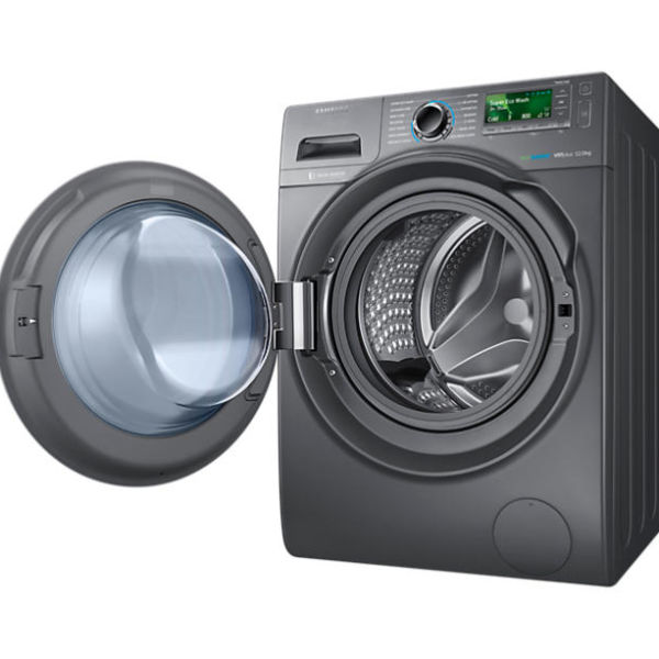in-washer-ww12h8420ex-ww12h8420ex-tl-003-r-perspective-open-gray