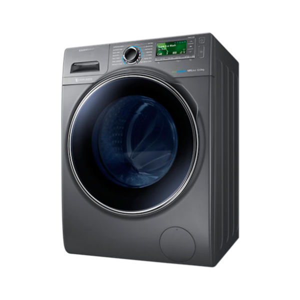 in-washer-ww12h8420ex-ww12h8420ex-tl-004-accelation-gray