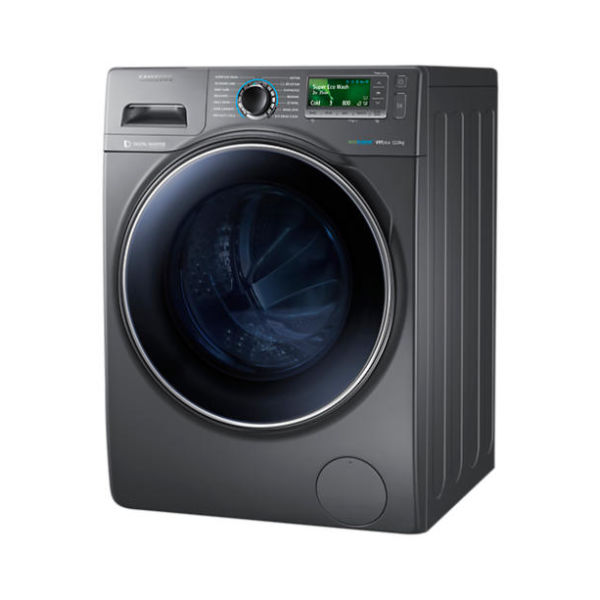 in-washer-ww12h8420ex-ww12h8420ex-tl-005-dynamic-gray