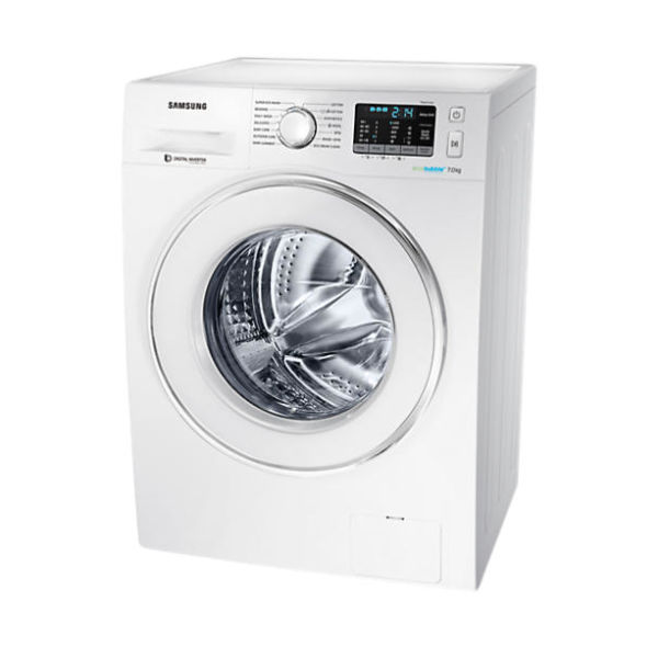 in-washer-ww70j5210iw-ww70j5210iw-tl-002-r-perspective
