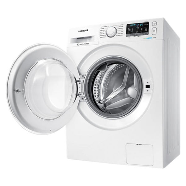 in-washer-ww70j5210iw-ww70j5210iw-tl-002-r-perspective-open-white