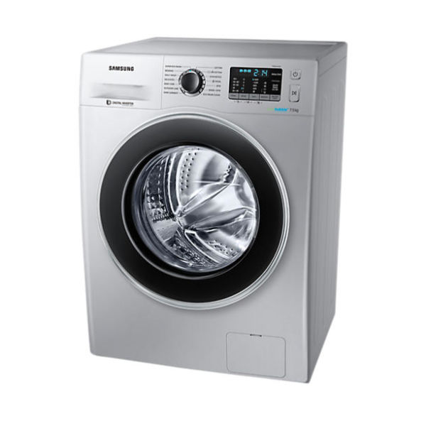 in-washer-ww75j5410gs-ww75j5410gs-tl-002-r-perspective