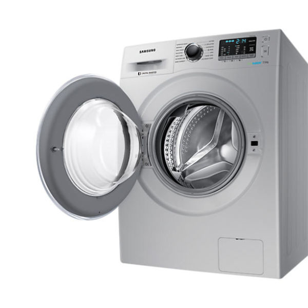in-washer-ww75j5410gs-ww75j5410gs-tl-005-r-perspective-open
