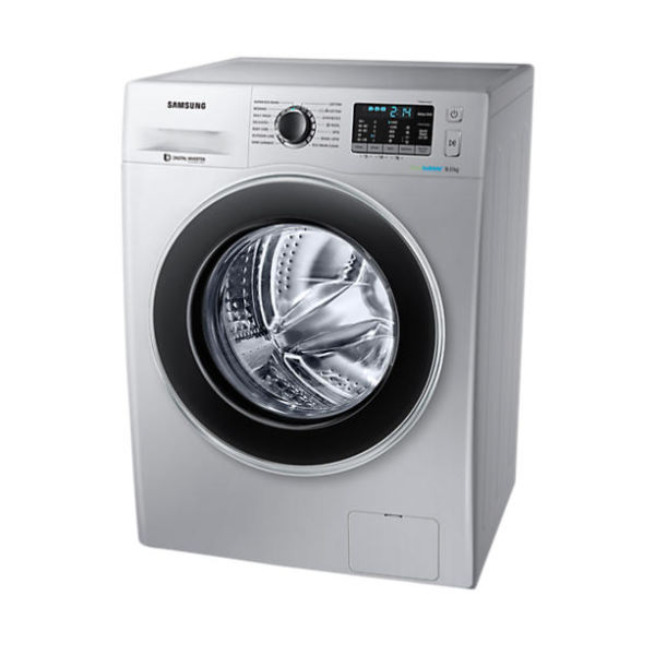 in-washer-ww80j5410gs-ww80j5410gs-tl-002-r-perspective-silver