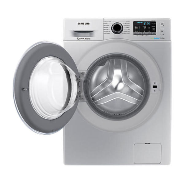 in-washer-ww80j5410gs-ww80j5410gs-tl-007-front-open-silver