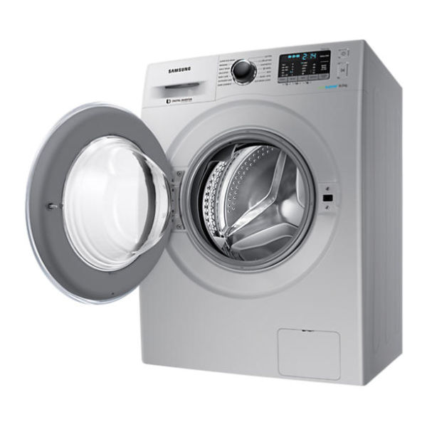 in-washer-ww80j5410gs-ww80j5410gs-tl-008-r-perspective-open-silver