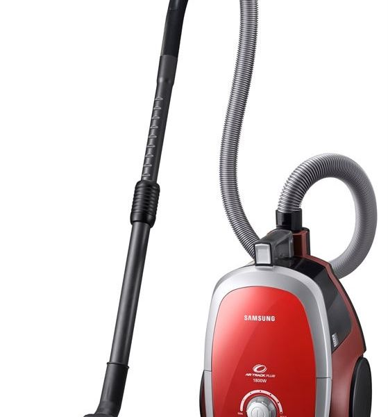 samsung-1800w-bagless-vacuum-cleaner-vcc-4750